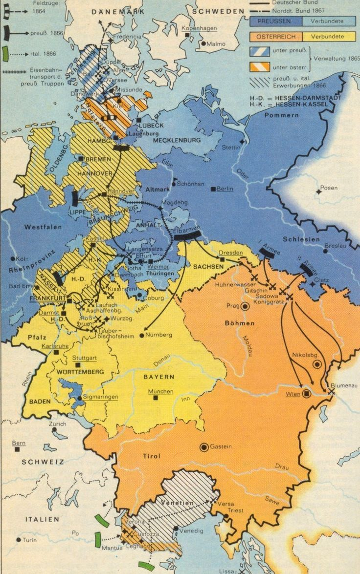 why prussia became the leading state Prussia replaced austria as the leading german state in europe during the reigns of frederick william i and his son frederick the great led fight for unification of these states.